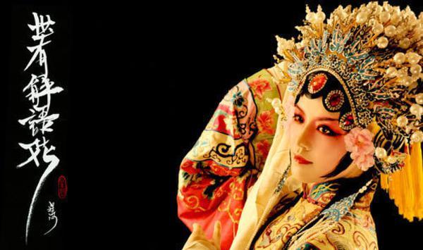 http://www.chuanhuoer.com/data/upload/shop/article/05590882981486531.jpeg
